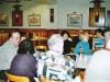 20090209_angehorigen-selbsthilfegruppe-1