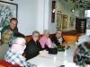 20090209_angehorigen-selbsthilfegruppe-2