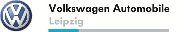 Logo mit Schrift4c_Kurven_small
